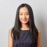 Choutine Zhou