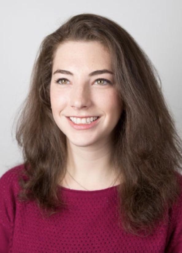 Julia Goldstein