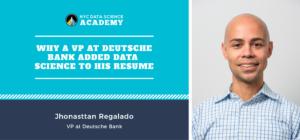 nycdsa alumni interview - Jhonasttan Regalado