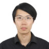 Jian Qiao