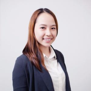 Yuxuan Hu
