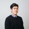 Josh Yoon