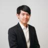 Hsiang-Yuan(Joshua) Lee