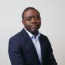 Theo Kwanga