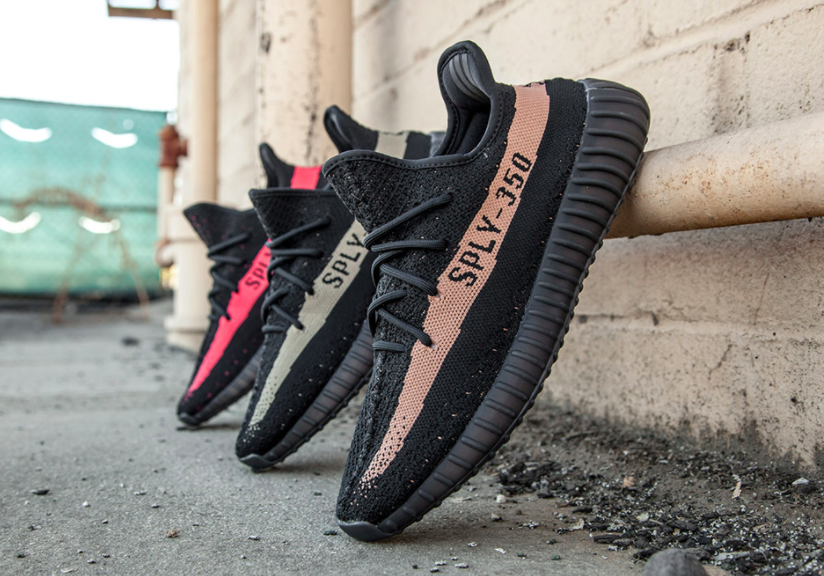 Scraping StockX: Adidas Yeezy Resell Analysis | NYC Data
