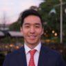 Mitchell Hung