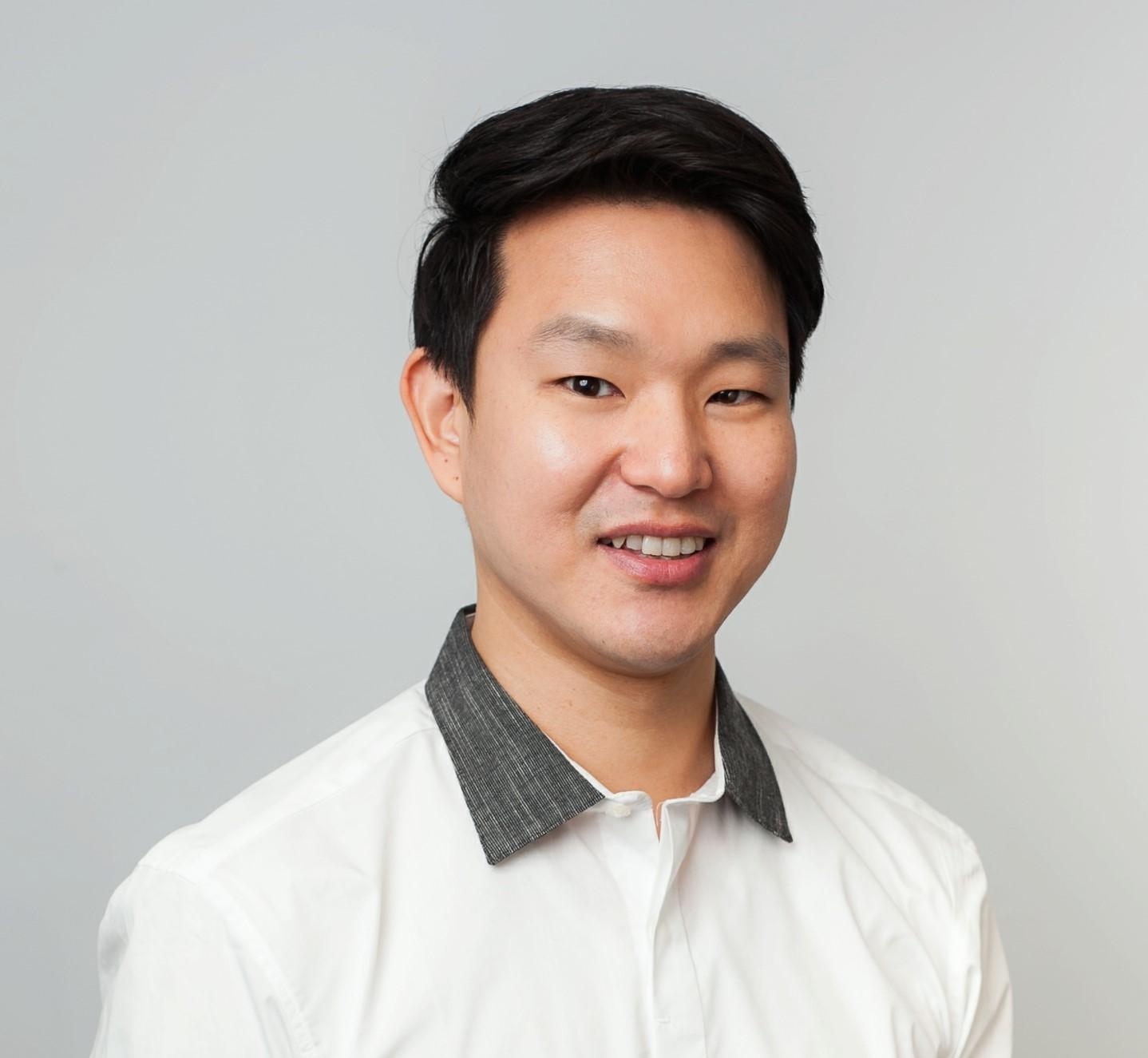 Kevin Hwang