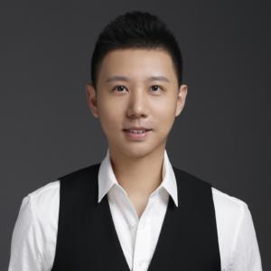 Fan(Jacky) Zhang