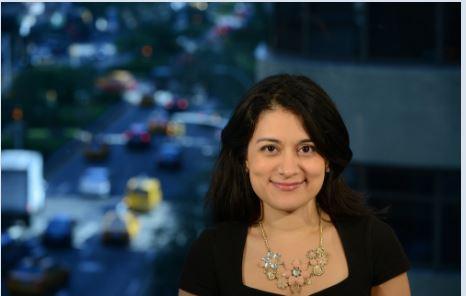 Ariani Herrera
