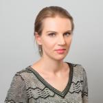 Yulia Norenko