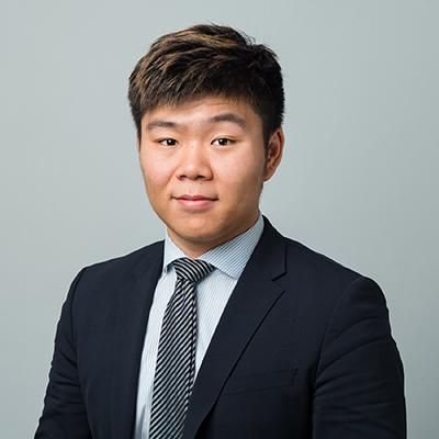 Qifan Wang