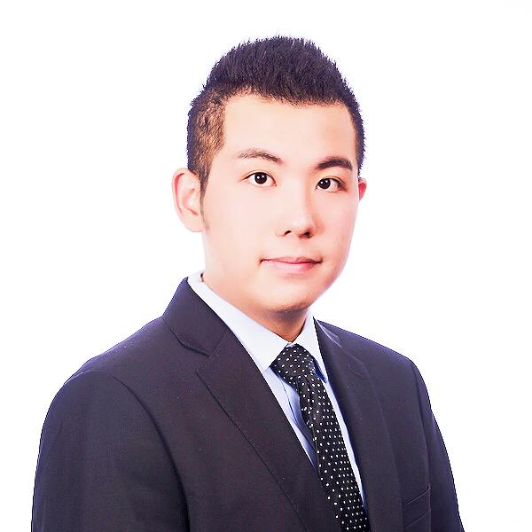 Fred Zeng