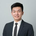 Hong Yang (Jason) Wang