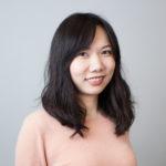 Phoebe Zhou