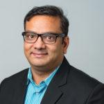 Rajesh Arasada