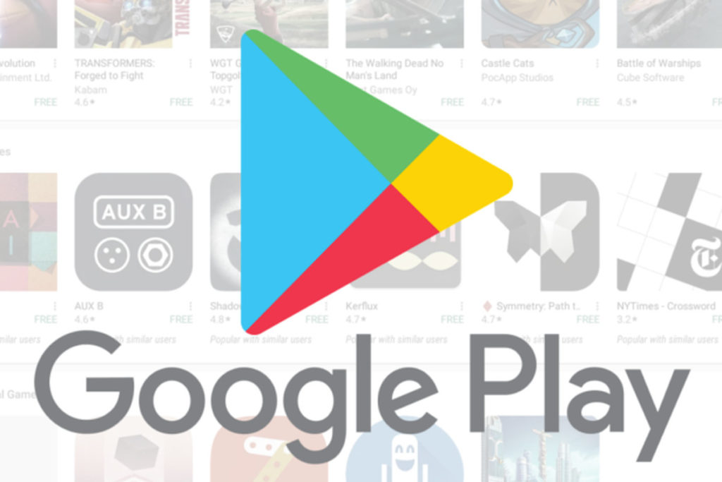 Analysis of Apps in the Google Play Store | NYC Data Science