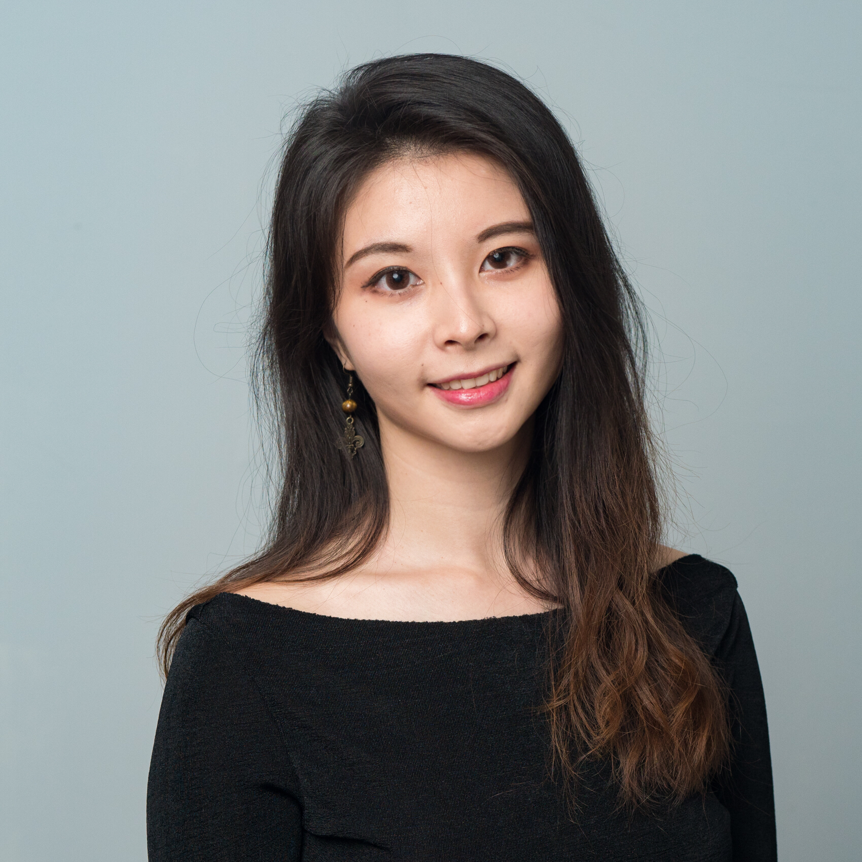 Wanxin Ye