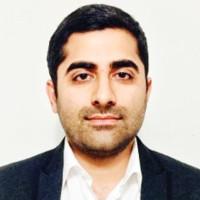 Shamroz Qureshi