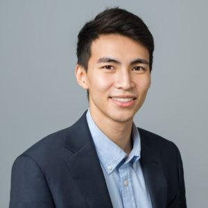 Jayce Jiang Profile