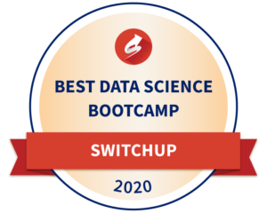 nycdsa-best-data-science-bootcamp-2020