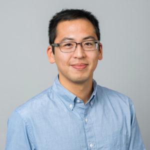 Austin Cheng