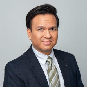 Emanuel Pizana