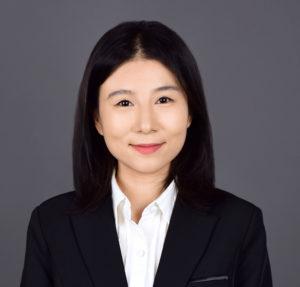 Hanqing Zhang