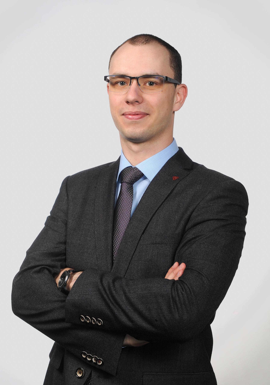 Ihor Vodko