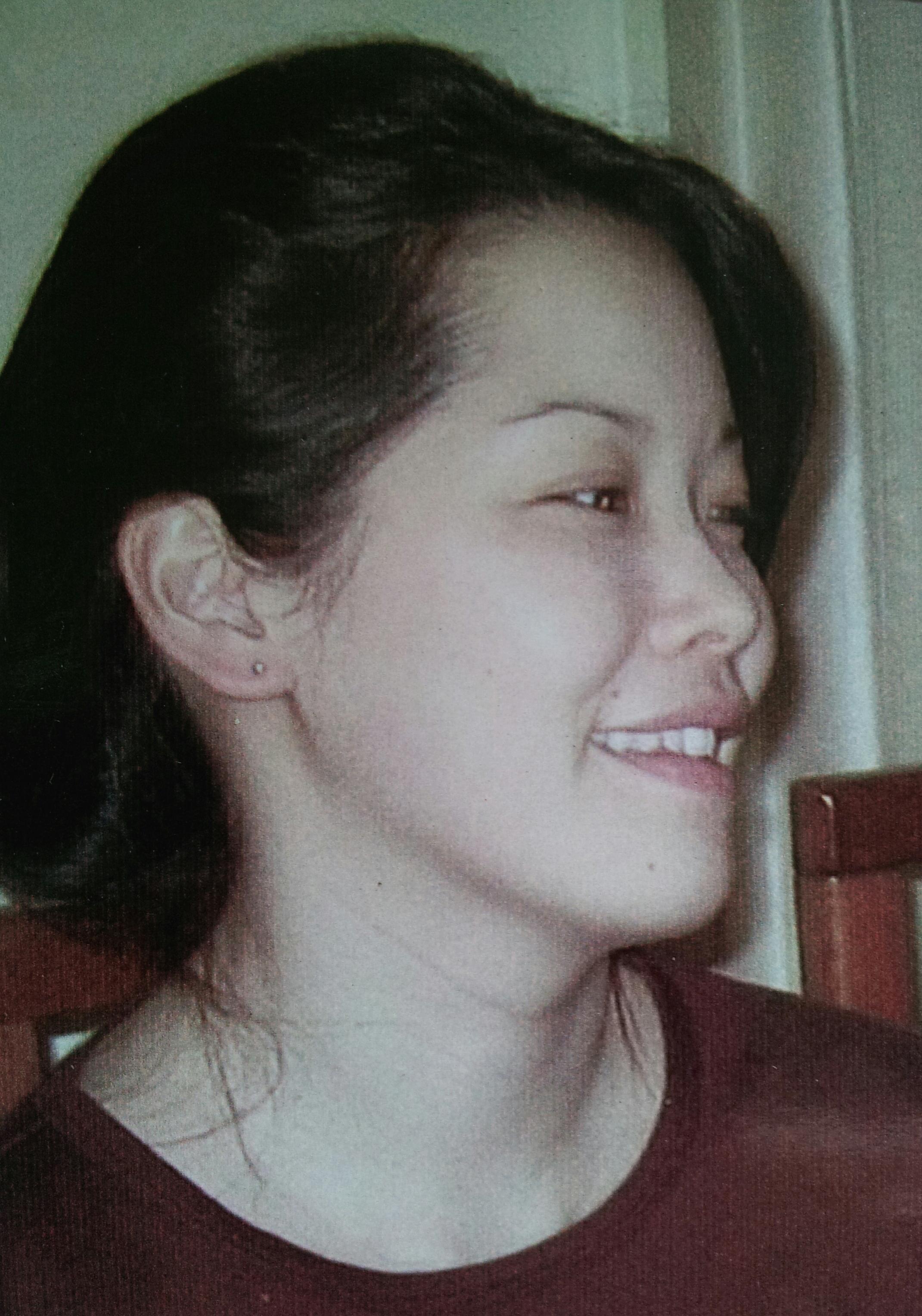 Eunpa Chae