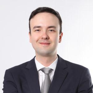 Alex (Oleksii) Khomov