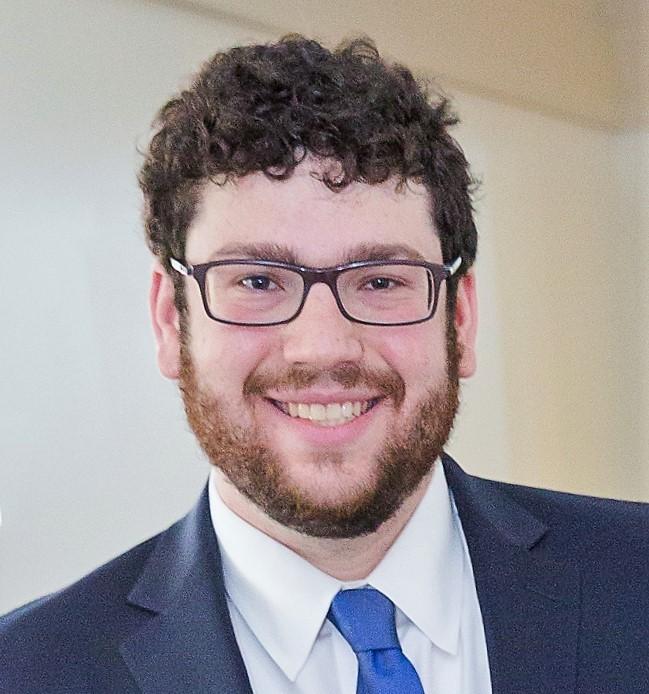David Gottlieb