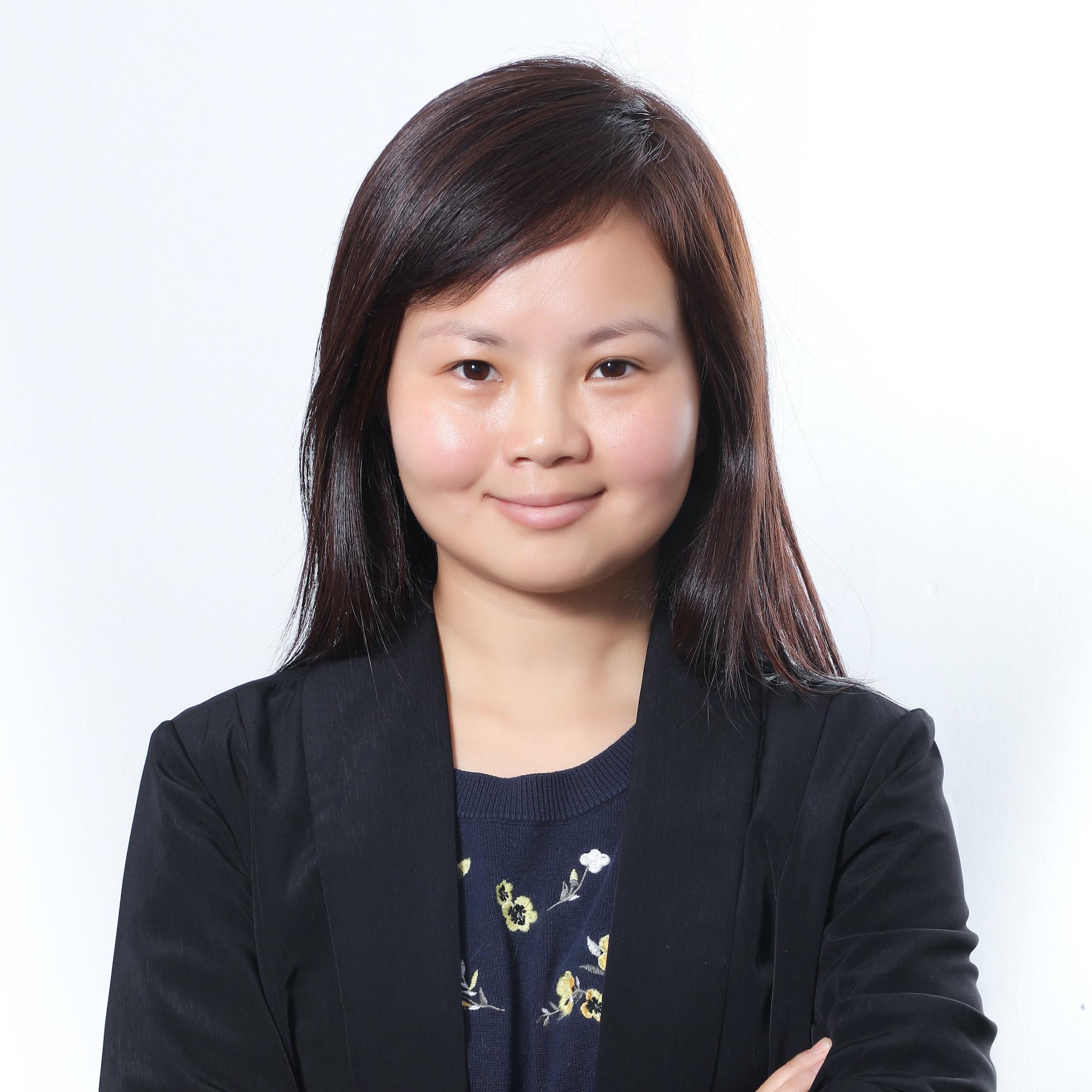 Ting Yan