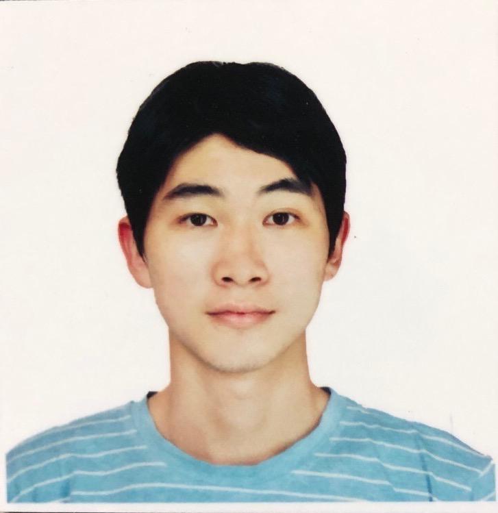 Xiaogang Zhu