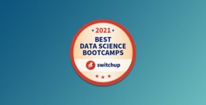 Best Data Science Bootcamps in New York City: NYC Data Science Academy