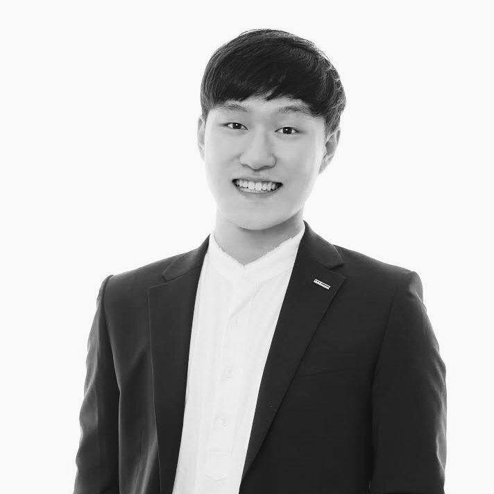 Daniel Choy