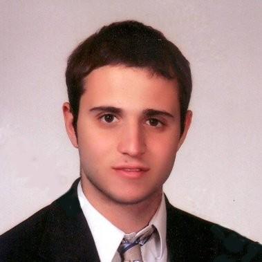 Ethan Zien