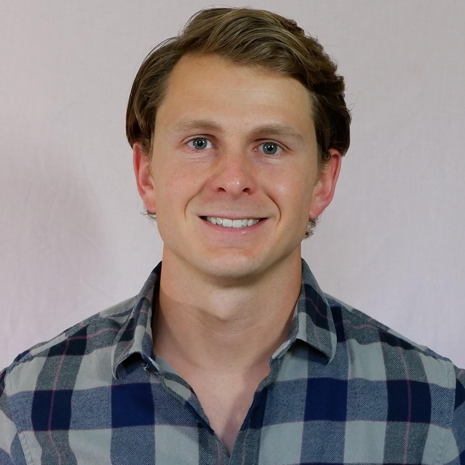 Ryan Burakowski