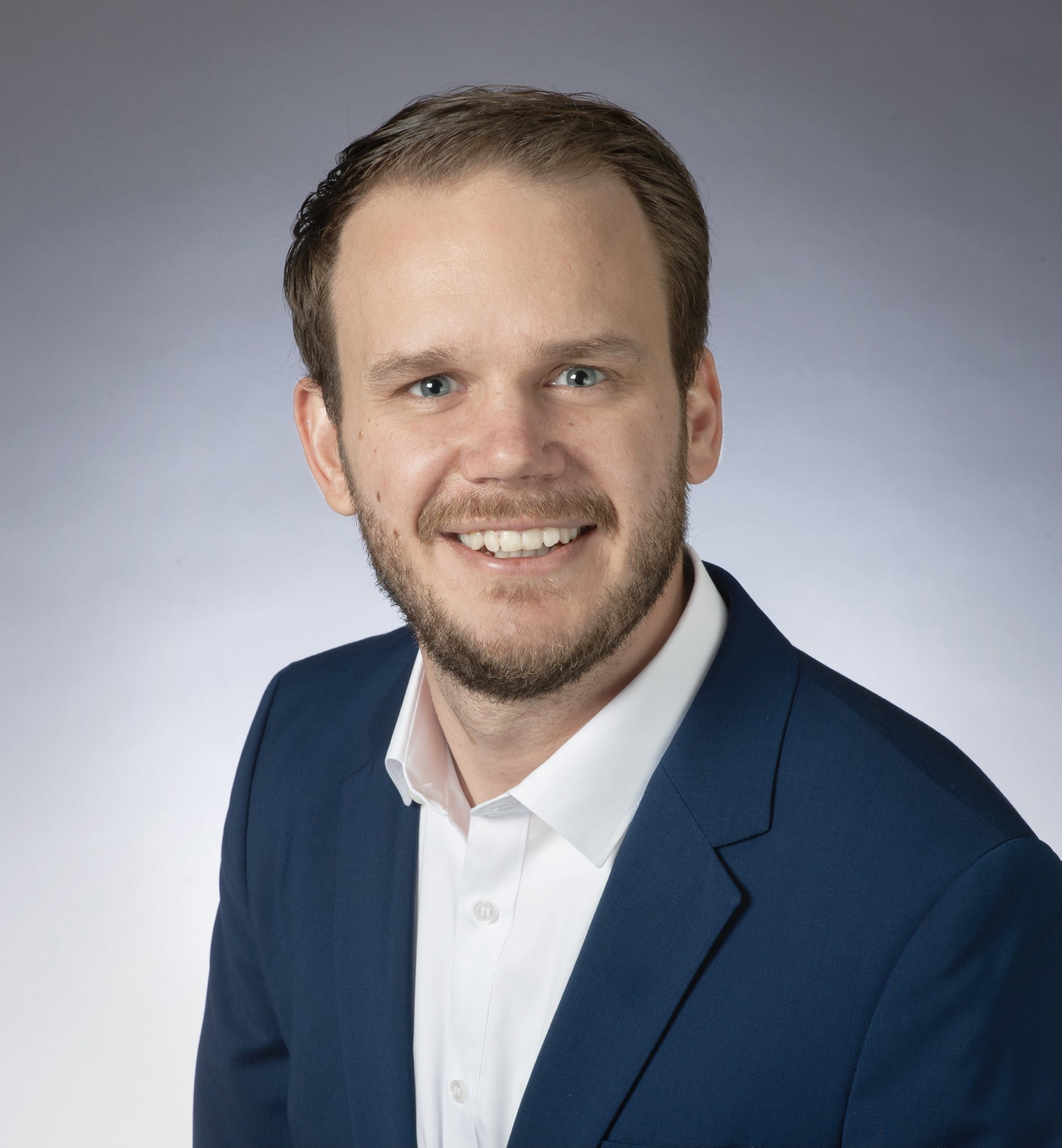 Moritz Becker