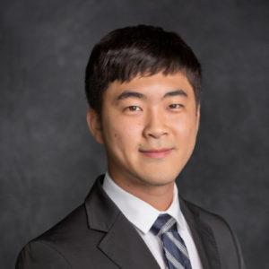 William Han